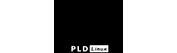 PLD Linux